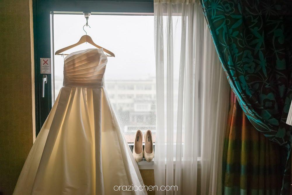 婚攝阿勳 | 婚攝 | 台北婚攝 | 歐華酒店 | 文定 | 迎娶 | 結婚婚宴 | bravo婚禮團隊