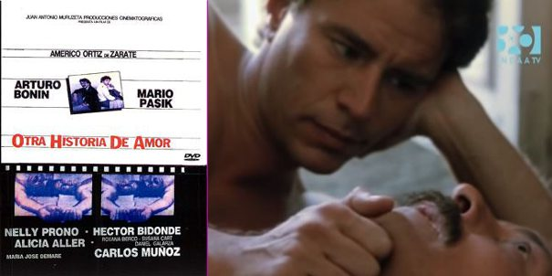 masajes sensitivos buenos aires cine gay online