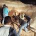 VÍDEO: Mueren 2 atrapados por un derrumbe en Pedernales