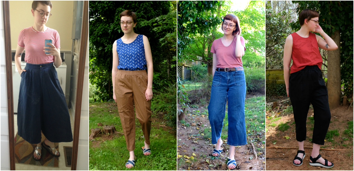 ethical fair and sustainable capsule wardrobe summer 2018 stylewise-blog.com