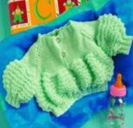 http://translate.googleusercontent.com/translate_c?depth=1&hl=es&rurl=translate.google.es&sl=en&tl=es&u=http://www.countrywomanmagazine.com/project/knit-baby-sweater-pattern/&usg=ALkJrhg5ZLTvg8M7fYAYC7inZgpcasoKsQ