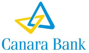 How to check Canara Bank Balance Enquiry & Mini Statement by Missed Call?