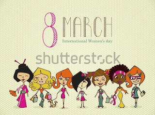 womens-day-images-for-facebook