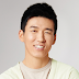 Sean contribui para abrir primeiro Hospital de Reabilitação para Crianças na Coreia do Sul