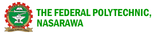 Federal Polytechnic Nasarawa HND (FT/PT) And Pre-HND Exam Date 2016/2017 Is Out