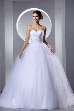 Wedding Dresses 200 47 Cute Have you ever purchased
