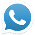 WhatsApp Plus v7.25 [Apk] [No Root] [Anti-Ban] [No Expira]