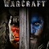 WarCraft (o livro)