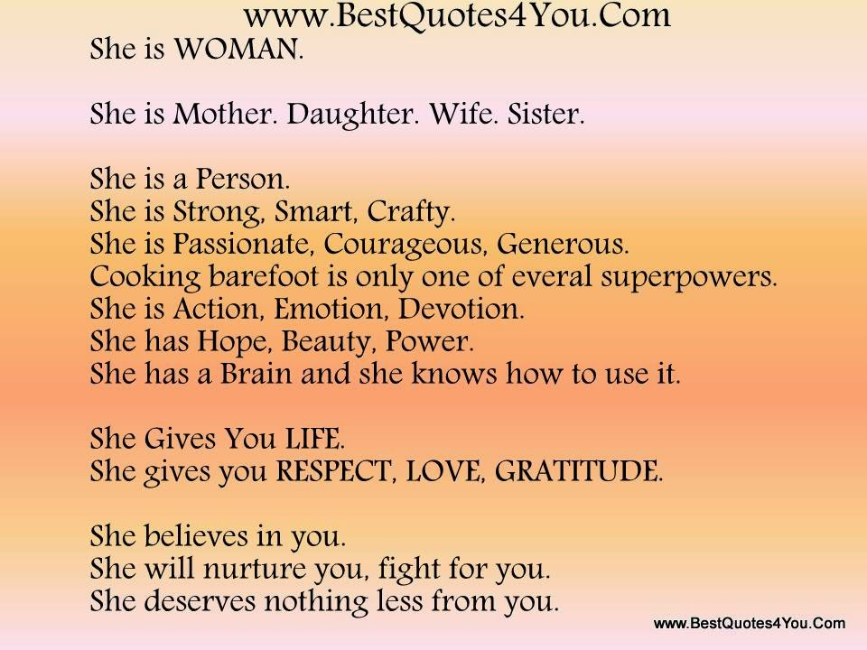 desirable daughters essay help