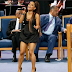 Η Ariana Grande τραγούδησε στην κηδεία της Aretha Franklin το «A Natural Woman»