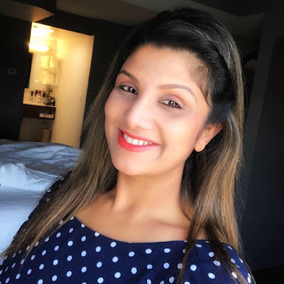 Rambha Wiki, Height, Weight, Age, Husband, Family and Biography