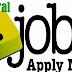 FG Announces Vacancies in 6 Federal Agencies & Parastatals (See Press Release)