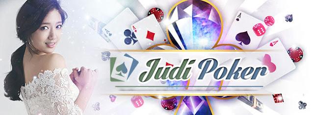 Website Judi QQ Deposit Murah