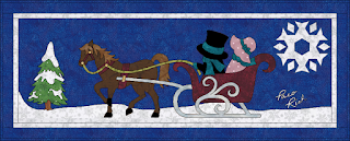 https://www.auntjudysatticnm.com/shop/Digital-Downloads/p/Sunbonnet-Sue-Sam-Horse-Drawn-Sleigh-Applique-Pattern-x36035874.htm