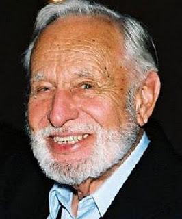 Rudolf Zehetgruber