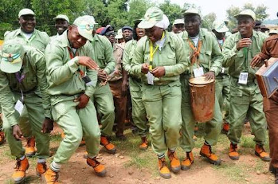 NYSC Members To Get N2m Start-up Capital from BOI