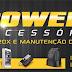 PowerCell, Acessórios, xerox e manutenção de celulares em Ruy Barbosa