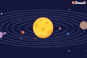 Istilah Astronomi Hari Ini: Barisenter