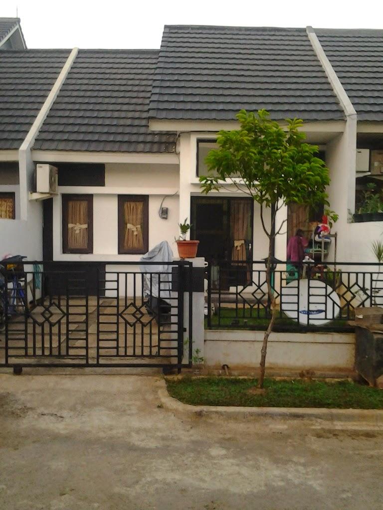 9 Desain Rumah Minimalis Type 3672 Paling Update