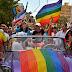 Cristianos y gays cubanos: un enfrentamiento constitucional