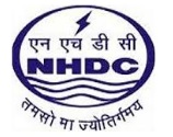 NHDC Recruitment 2017 for Graduate,Diploma,ITI Apprentice