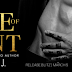 Release Blitz - The Rise of the Saint by Bella J.