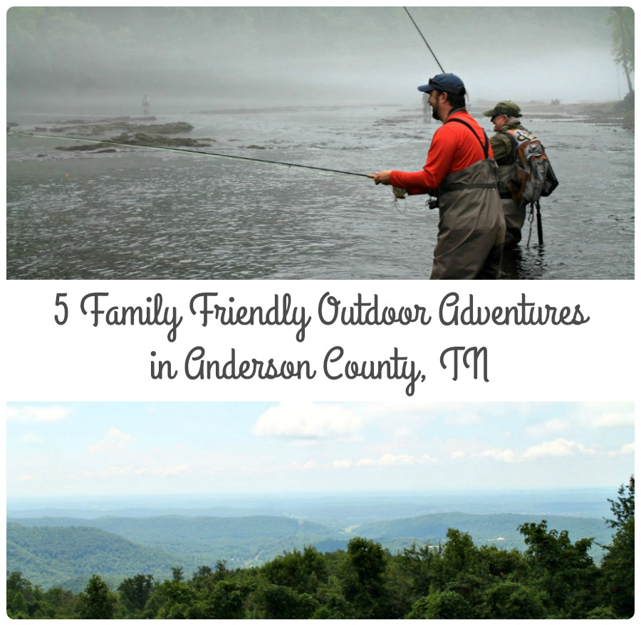 Frugal foodie mama 5 family friendly outdoor adventures for Buy tennessee fishing license