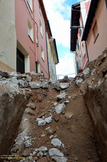 torrebaja-refugio-calle-arboleda