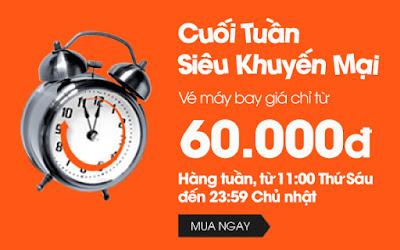 Giá vé máy bay Đà Nẵng đi TPHCM giá chỉ 149.000 đồng