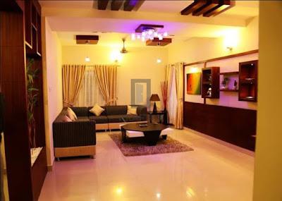 Interior Designers in Kochi, Kerala