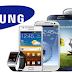 កូដសម្ងាត់នៅលើទូរស័ព្ទដៃ Samsung ដែលអ្នករាល់គ្នាដឹងតិចតួចបំផុត
