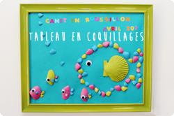 http://www.maman-clementine.com/2015/05/le-tableau-en-coquillages-diy-activite.html