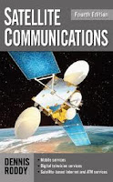 Download Satellite Communication PDF Ebook Free
