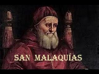 Profecias_San_Malaquias