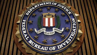 FBI Rewrites Law To Let Hillary Off The Hook