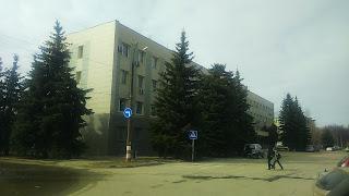 """Строительная компания  """"РЕАЛ ГРУПП"""" , www.cc-real.ru  г.Городец  ул. Республиканская д.86А,    +7 987 391 55 59"""