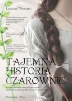 https://www.proszynski.pl/Tajemna_historia_czarownic-p-35327-1-30-.html