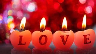 Imagenes de amor para descargar gratis a mi celular