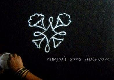 rangoli-kolam-design-12121b.jpg