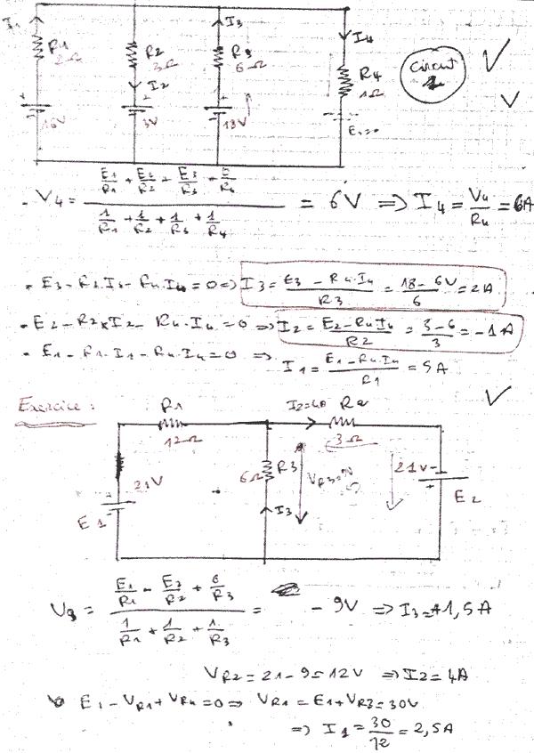 read non-archimedean l-functions