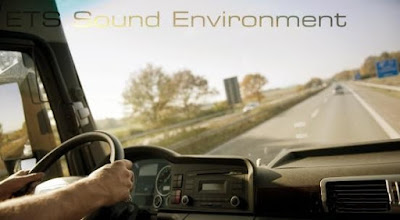 Real Environment Sound v1.0 [1.31.X]