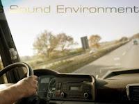 Real Environment Sound v1.0 - 1.31x