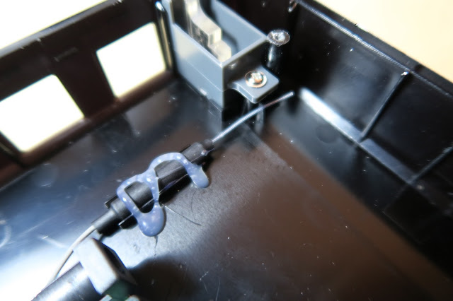 Análise Ki Plus TV Box (amlogic S905) 18