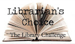 The Library Challenge #9