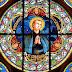 13 November, Santo Stanislaus Kostka, Pengaku Iman