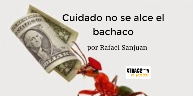 atracoalpueblo.com