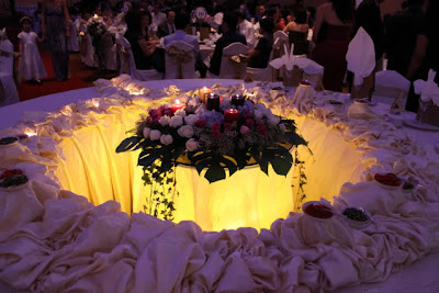 2013 Wedding Decoration Ideas