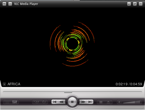 ventajas de vlc media player