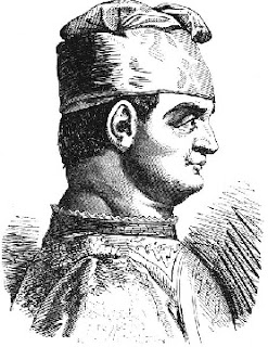 Filippo Maria Visconti, Duke of Milan