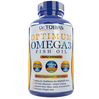 omega 3 can help get rid of fupa - picture